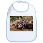 motorcycle-off-road Bib