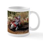 motorcycle-off-road Mug