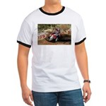 motorcycle-off-road Ringer T