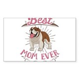 DrunkPotholeDesign2.png Heart Pet Tag