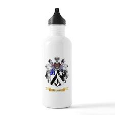 Alexander Water Bottle