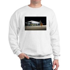Shuttle Crossing Sweatshirt