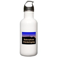 ST-OL Water Bottle