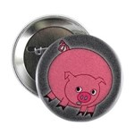 PIG BUBBLE Button