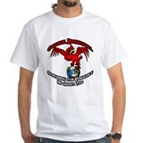 Shirt<br>Cardinal Basketball Vengeance