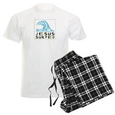 Living Water Pajamas
