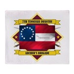 7th Tennessee Infantry (Flag 5.1).png Stadium Bla