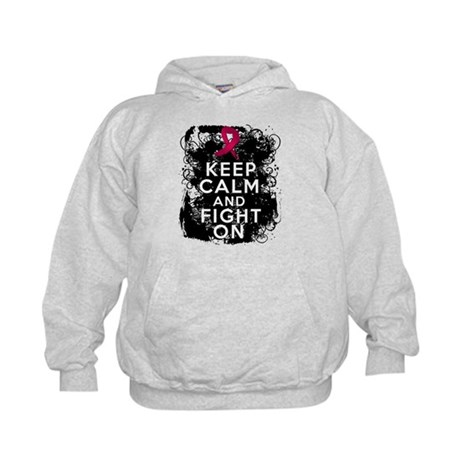 Sickle Cell Anemia Keep Calm and Fight On Kids Hoo