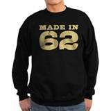 Made in 62 Jumper Sweater
