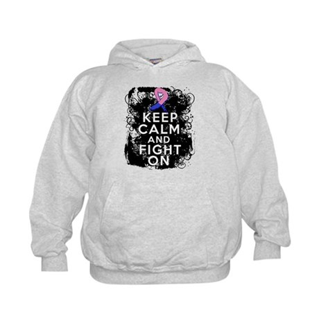 Male Breast Cancer Keep Calm and Fight On Kids Hoo