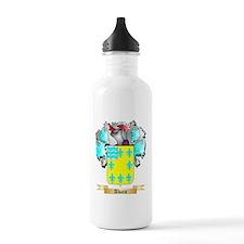 Alvaro Water Bottle