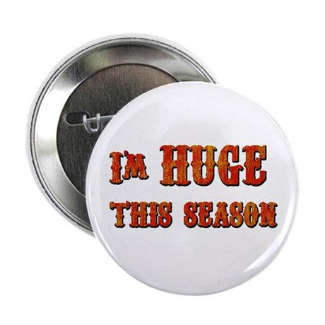 I'm Huge Button