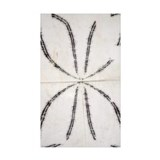Bird of Paradise 2 Throw Blanket