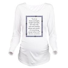 3621 Black T-Shirt