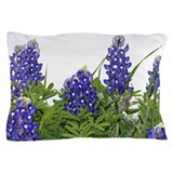 Cute Home decor Pillow Case