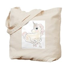 Lirpa Enterprises Tote Bag