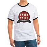 Randy Smith and His Band of Merry Men Ringer T