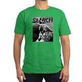 Search for Birch Nathan T