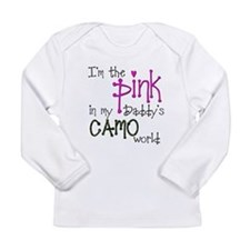 Im the pink in my Daddys camo world copy.jpg Long