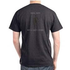 Cool Men's T-Shirt