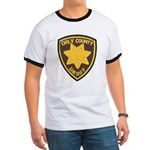 Orly County Sheriff Ringer T