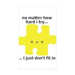 Ecuador.jpg 4.5 x 6.25 Flat Cards