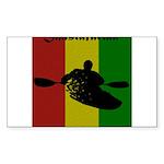 Bermuda.jpg 3.5 x 5 Flat Cards