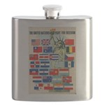 Original_United_Nations.jpg Flask