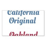 United States.jpg Business Card Case