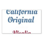 California.jpg Diaper Cover