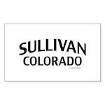 Montana.jpg 5.5 x 7.5 Flat Cards
