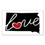 Oregon.jpg Business Card Case