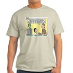 Electricity Light T-Shirt