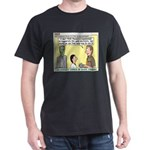 Electricity Dark T-Shirt