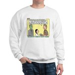 Electricity Sweatshirt