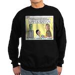 Electricity Sweatshirt (dark)