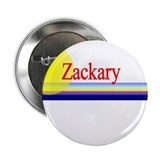 Zackary Button