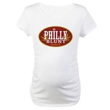 Smokin Ts Philly Shirt
