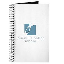 Louisville Ballet School Journal