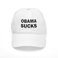Obama Sucks Anti Obama Cap