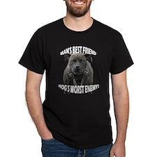 Hog Hunters T-Shirt T-Shirt