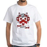 Findlay Family Crest T-Shirt