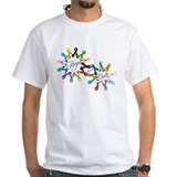 Hope For A Cure T-Shirt