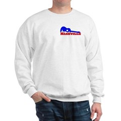 Nashville Sweatshirt