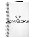Cool Mixed martial arts Journal