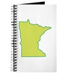 Minnesota Symbol Journal