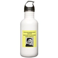 80.png Water Bottle