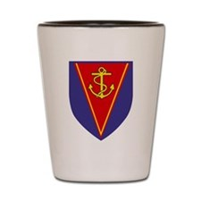 Amphibian Support Regiment, Royal Marines.png Shot