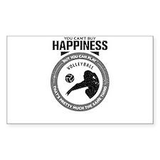 I like my Skye Terrier Business Cards