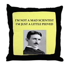 57.png Throw Pillow